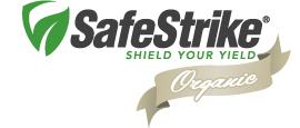 Safe Strike