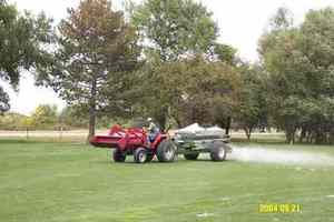 Cricket Applicator