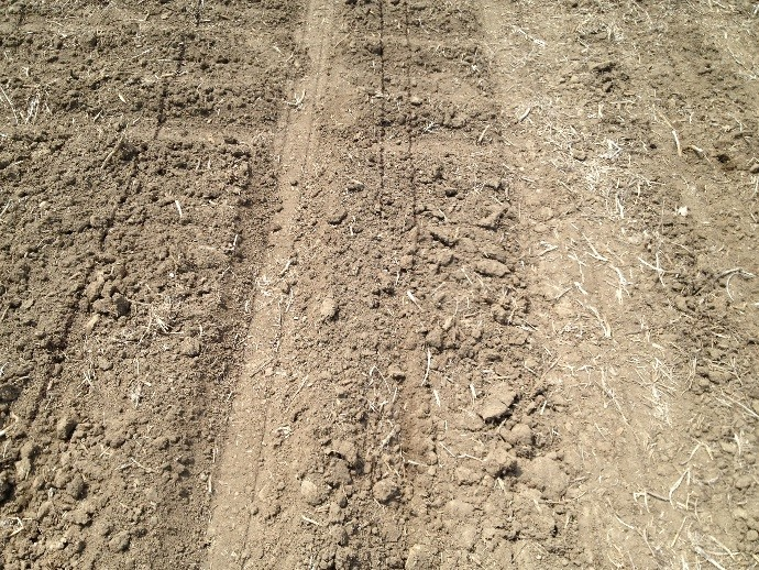 Can i afford to buy farmland soil solutions llc for Where can i find soil